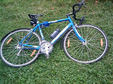 20080720-bike1