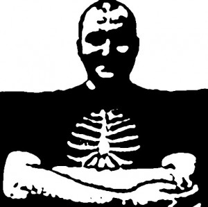 Avatar_OLSA_bones_2