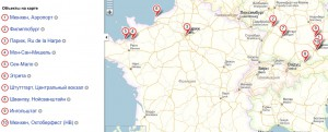 Europ_2014_map